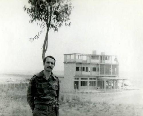 Шальнев В.В.