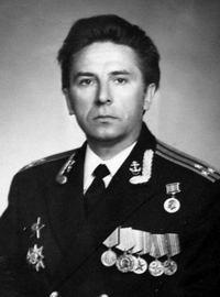 В.Ф.Ширяев