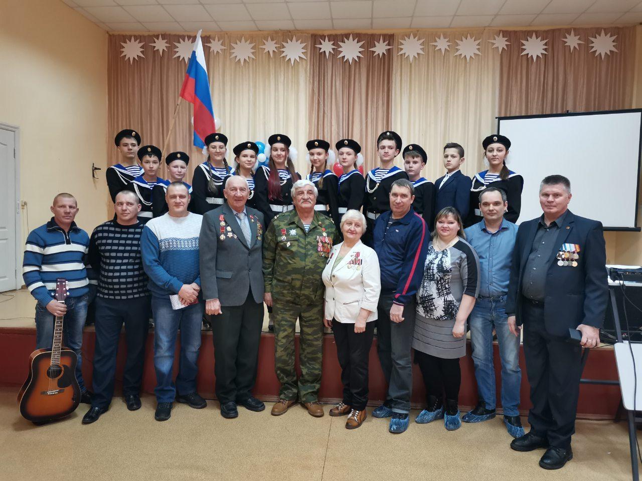 День Героев Отечества в России – это памятная дата, которая отмечается в нашей стране ежегодно 9 декабря.