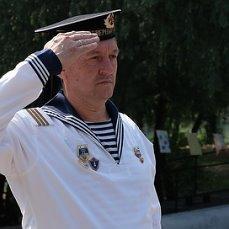 Кавун Александр Васильевич